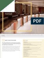 223141345 H Gp Associate Operations Manual