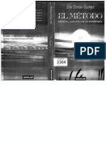 161155027 El Metodo Sistema Alkymia de Autoterapia Lita Donoso