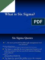six-sigma-1199207211180418-5