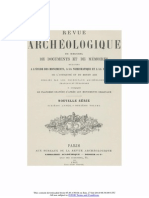 Étude sur les monnoyers, les noms de lieux et la fabrication de la monnaie / [Anatole de Barthélemy]