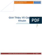 A1 - Gioi Thieu Cac Loai Khuon