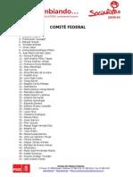 Lista Comité Federal .pdf