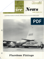 Lockheed Flareless