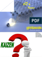 sixsigmavskaizen-1309622561-phpapp02-110702110720-phpapp02-120414011554-phpapp02