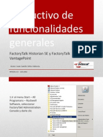Instructivo Funcionalidades Generales Historian Se v01