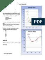 40+-+Publications+2012