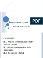 Salud Intercultural 1.ppt