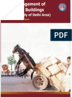 Main Book -Diaster Management