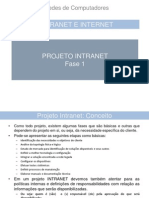 A_3-Prpjeto Intranet_1