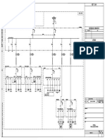 00. Main Single Line Diagram-Model