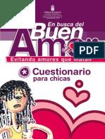 Cuestionario_BuenAmor_chicas