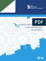 Finanças - Patrimonio (predios)