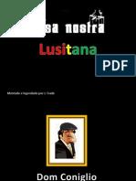CosaNostra_Lusitana.pps