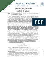 Uniformidad,Distintivos,Divisas. NUEVO.pdf