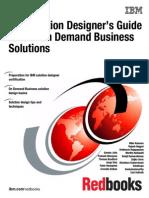 IBM on Demand Business Advisor