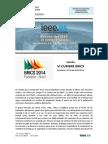 Reseña del IEEE