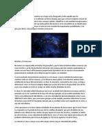 Ticmateriaoscura PDF