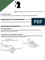 FIA_Lesson_52_Workbook.pdf