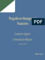 Modulo II_Posgrado Mgmt Fin_Completa