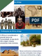 11-CivilizacoesdaAfricaAntiga.ppt