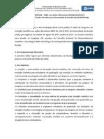 FINAL EditalAcoesAfirmativas 2014-2015