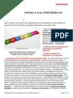 3-dicas-aumentar-sua-criatividade-em-2014.pdf