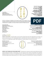 Guiding Principles - Oracle Ifa