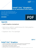 SZ14_GVCS003_100_ENGf.pdf