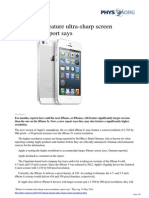 2014-05-iphone-feature-ultra-sharp-screen-resolution.pdf