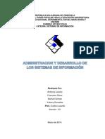 Manuel Sistemas de Información