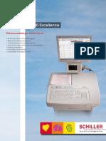 CS-200 Excellence English Kopie