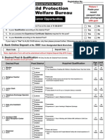Child Protection 24Aug2014 Form