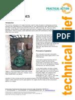 Diesel Engines_Practical action.pdf
