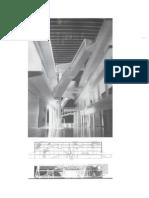 Bernard-Tschumi-Seis-Conceitos-Arte-e-Ensaios-UFRJ.pdf
