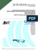 ts_123018v060600p.pdf