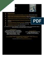 Revista de Ciencias Penales No. 1 - 1989