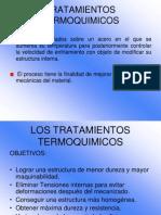 tratamientos-termoquimicos