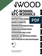 KFC-W3000L_WS_(EN)