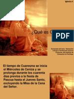 1cr_t_adjuntos_168
