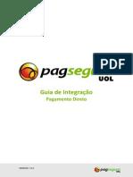 pagseguro-pagamento-direto-09-2013 (1)