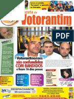 Gazeta de Votorantim 78.PDF