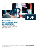Evolving to Microwave Ring Protection_AppNote