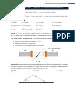 8ª Lista de Exercícios_Funções_Trigonométricas