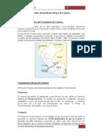 37743275 Analisis Del Problema Del Gas de Camisea