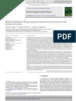 ARTIGO PUBLICADO RS_DGG_MB JUL2012.pdf
