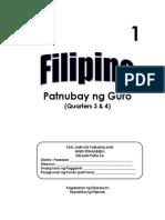 Fil. Gr.1TG(Q3&Q4)FrontPp.10-12-12