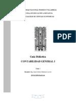 GUÍA ACADÉMICA CONTABILIDAD GENERAL I.pdf