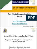 3a-Educacion_Ambiental