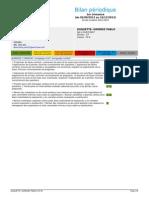 bilan_DUQUETTE--GIMENEZ-PABLO--CP-E-_2013-09-02_2013-12-16