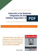 SISTEMAS INTEGRADOS DE GESTION.ppt